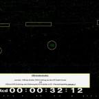 DVD Erstellung mit Lanczos_3 Differenzkey