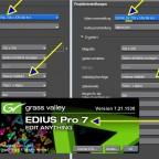SD-DVD Edius_7