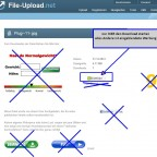file-upload.net download-button