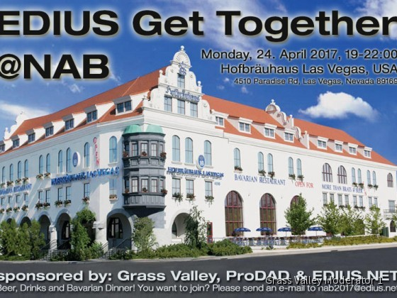 EDIUS-Get-Together-NAB2017