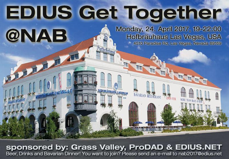 EDIUS-Get-Together-NAB2017