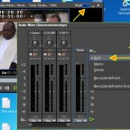 7.30 Audio Routing Recorder_2