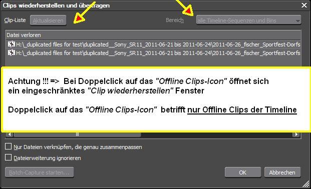 Clip restore 6.07_ icon_2