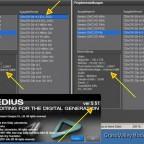 SD-DVD Edius_5
